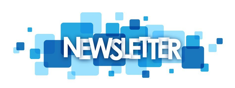 April 2018 Elementary Newsletter