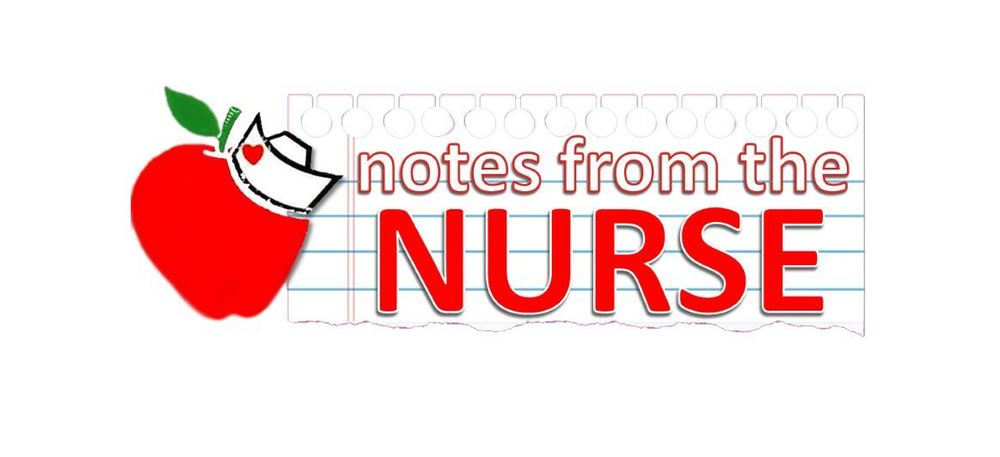 December Nurse Newsletter