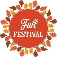 Barton Community Fall Festival