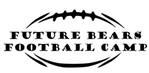Future Bears Football Camp