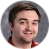 Small_1538418554-missing-student_id-2